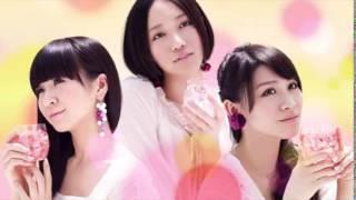 【作業用BGM】秋の夜長にノンストップ Perfume Mix