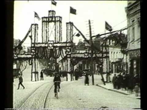 Lietuvos Respublika 1928  - 1