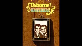 Osborne Brothers - The Cuckoo Bird