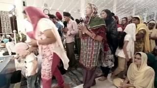 Lakh Khushian Patshahian | Bhai Joginder Singh Riar  | Live | Shabad Gurbani | Kirtan | HD