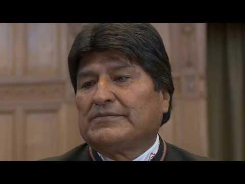 Por qué Bolivia teme a Chile