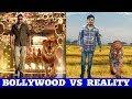 Total Dhamaal Movie Spoof | Ajay Devgan | Anil Kapoor | Madhuri | BigBoyzTeam