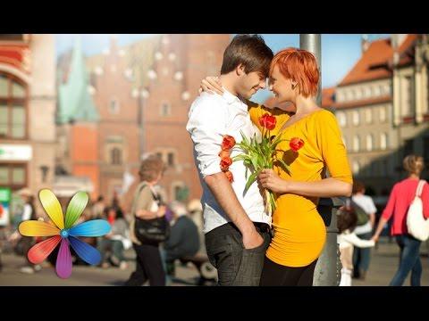 знакомства с мужчинами из финляндии швеции дании