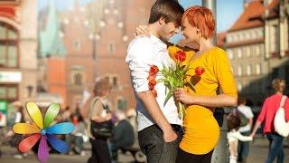 Секреты знакомства с мужчинами. Часть 1: на улице - Все буде добре - Выпуск 616 - 11.06.15
