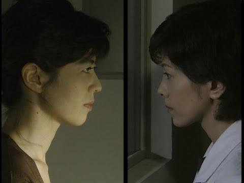 『共演:沢口靖子』('02)_石野真子