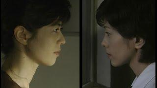 説明 沢口靖子さんとの共演は唯一かな。真子ちゃん登場場面のみです。