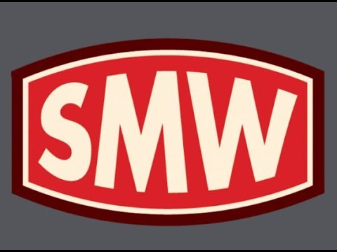 Saunders Machine Works Youtube