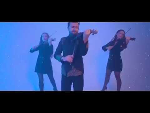 Trio Stradivarius (Samvel Mkhitaryan ) Arena