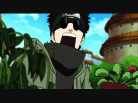 Naruto Moments  ♥