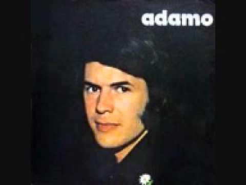 Salvatore Adamo - Piangi poeta (Pauvre verlaine) mp3