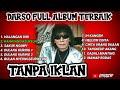 DARSO LEGEND POP SUNDA TERPOPULER FULL ALBUM ‼️ FULL TANPA IKLAN 😱