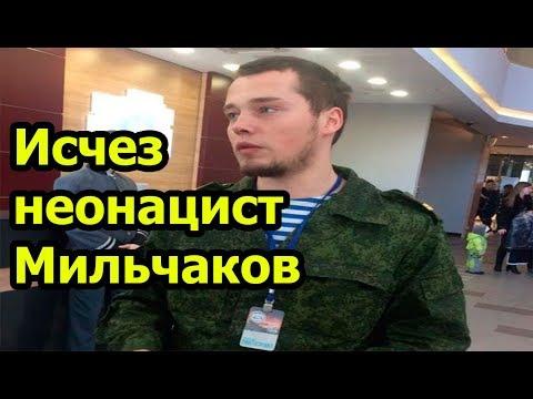 Отличившийся на Донбассе