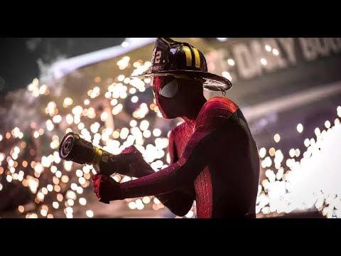 蜘蛛俠2線上看