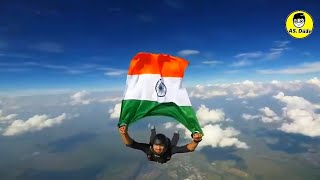 Happy Independence Day special| Teri mitti song| Jay Hind  Jay Bharat|as.dude