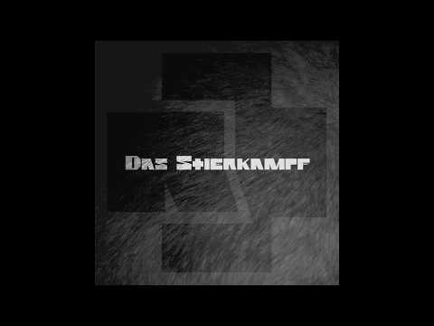 RAMMSTEIN - DER STIERKAMPF (2019) Mp3