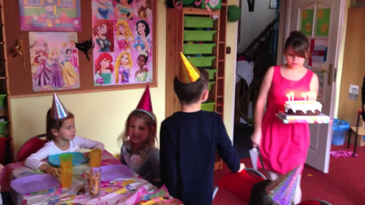 Urodziny Dla Dziecka Poznań Przyjęcie Urodzinowe Dla Dzieci
