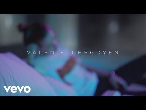 Valen Etchegoyen - Three Now (Official Video)