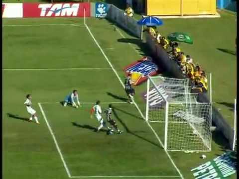 [Clipe] A Maior Torcida do Nordeste - Sport Recife from YouTube · Duration:  3 minutes 16 seconds