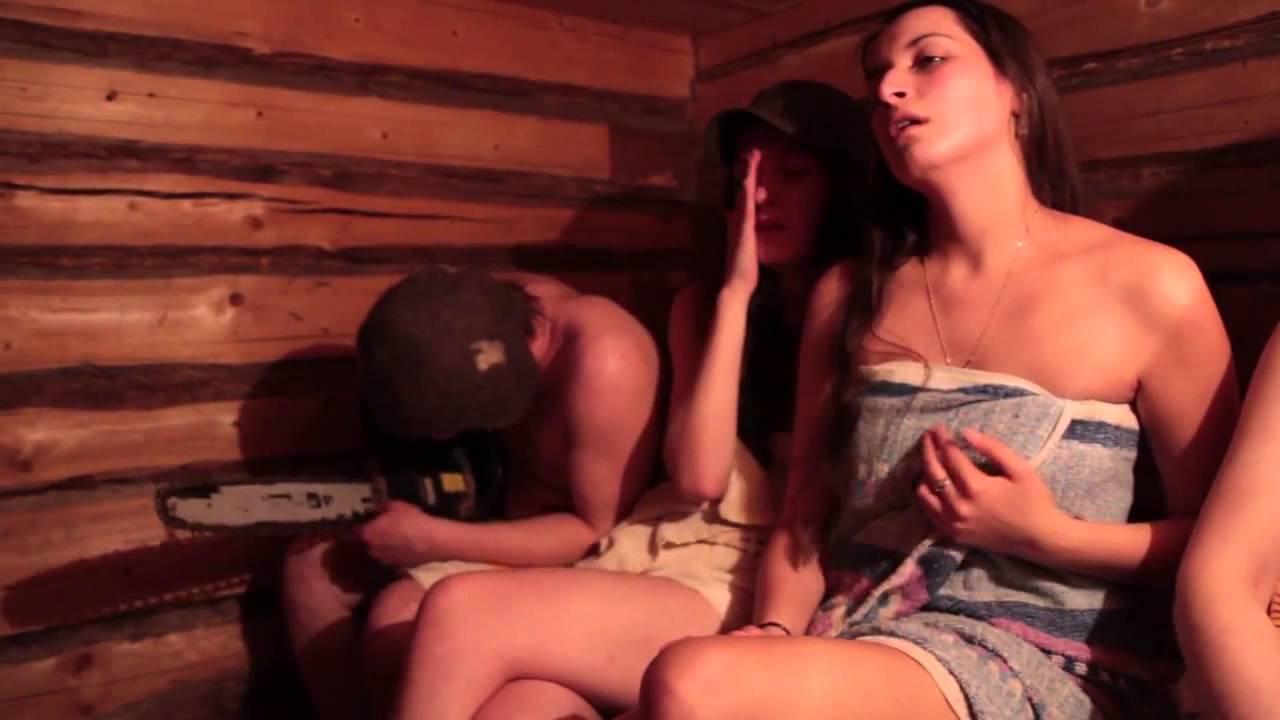 Русское видео голых телок обсуждение