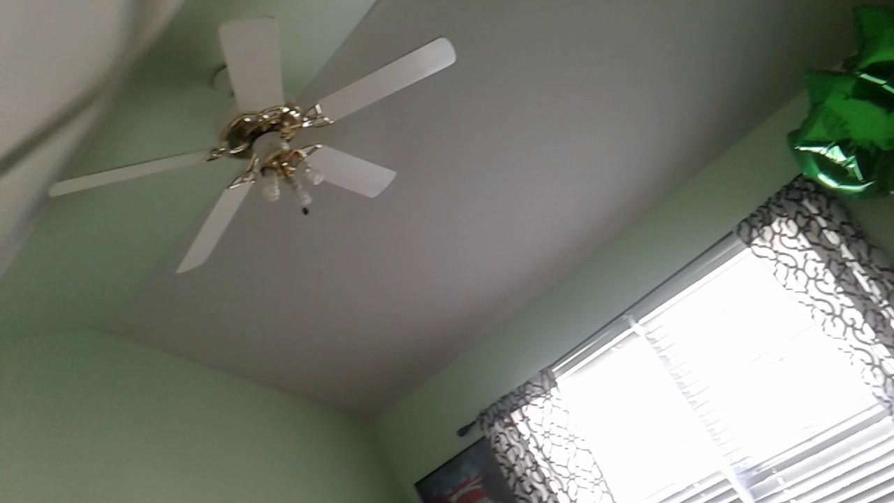 Ceiling fans in my house 2 boatylicious ceiling fans in my house part 2 you aloadofball Images