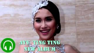 Lagu Indo Terbaru - Ayu Ting Ting Suara Hati