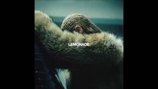 Beyonce feat. Jack White - Don't Hurt Yourself (Audio)