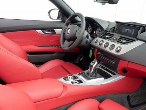 bmw-z4-sdrive-dkg-auto-import-europe.fr-aide-pour-acheter-sa-voiture-en-allemagne