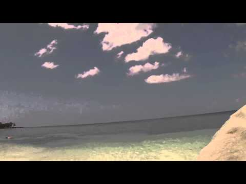 little bay cabins, little bay, westmoreland, jamaica