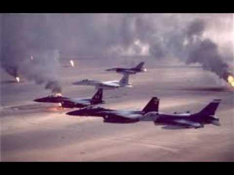 Naftna kriza 1979.
