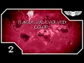 Plague Inc. Evolved Co-op #2 | w/MSLBRAWL