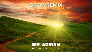 Feel & Adara - Disappear (DRYM Remix)