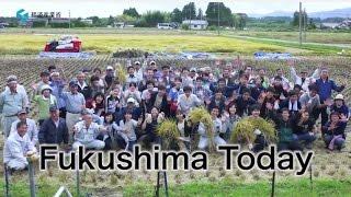 Fukushima Today thumbnail