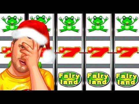 Реально ли выиграть в онлайн казино Вулкан / Заносы недели в игровые автоматы 2020 / Стримы