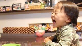 全力だめ!Yuuma thumbnail