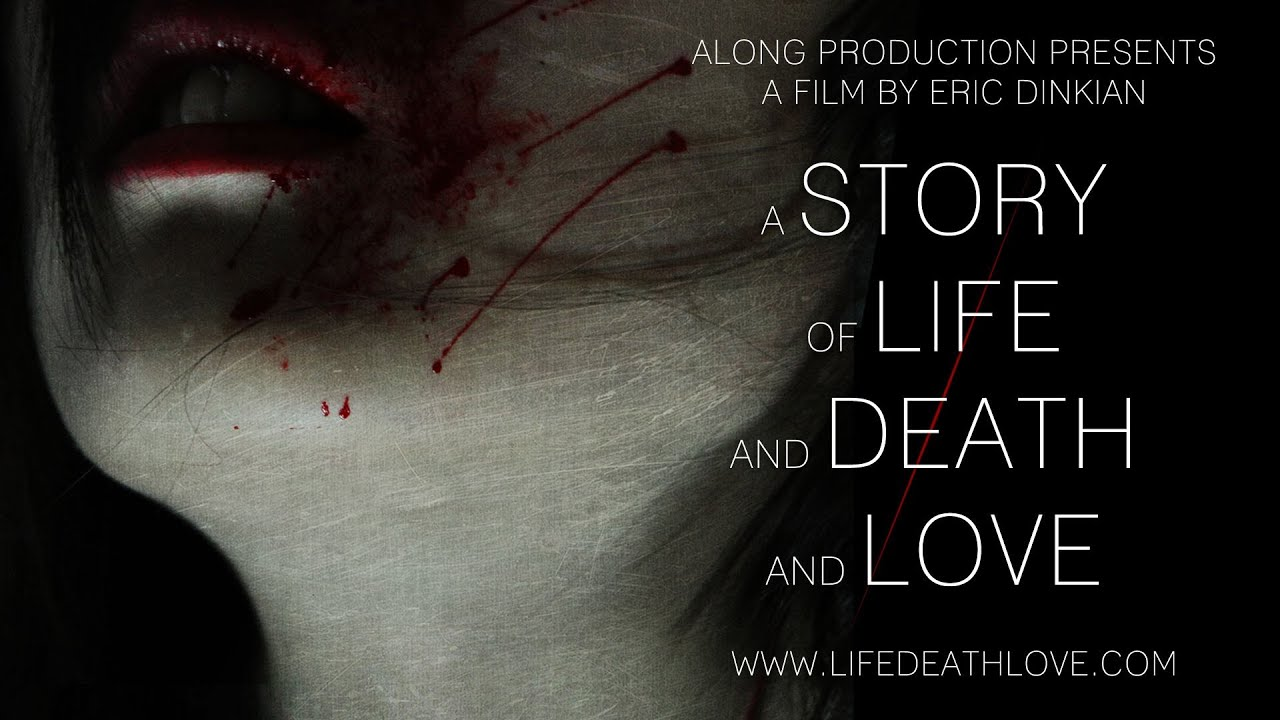 A Story Of Life And Death Love Promotional Trailer