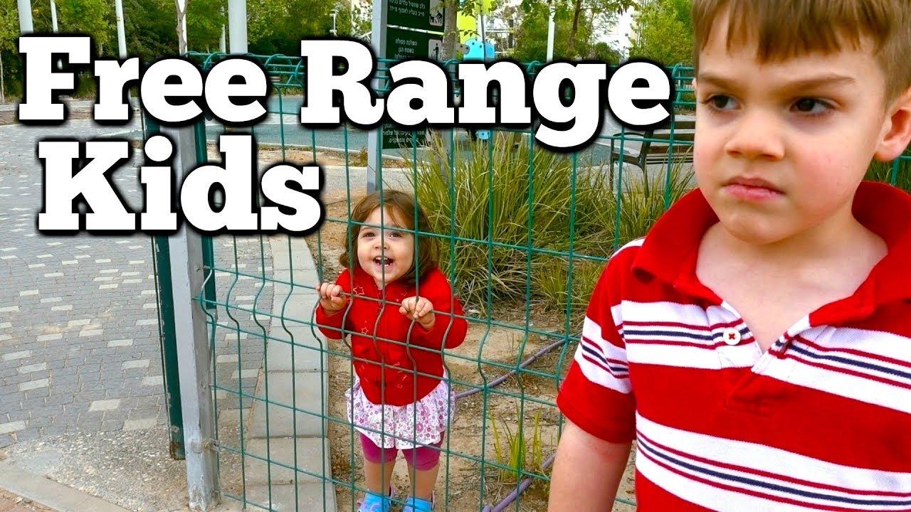 faq free range kids - 1280×720