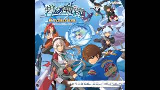 Ao no Kiseki Evolution OST - Beyond the Paradise of Lies
