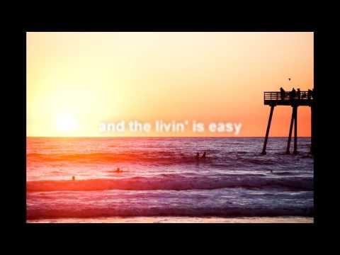 George Gershwin - Summertime [Karaoke]