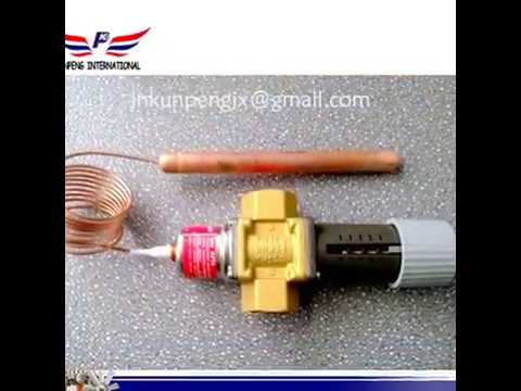 danfoss pressure transmitter mbs 3000 wiring diagram crutchfield subwoofer youtube