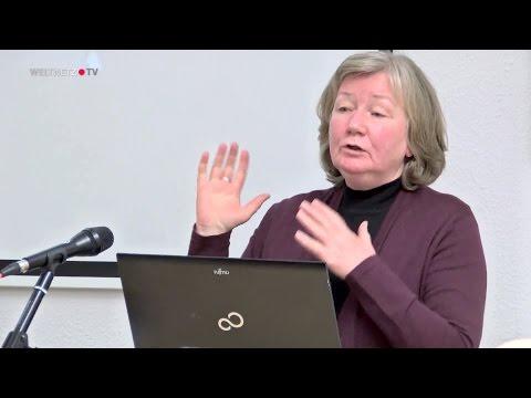 Karin Leukefeld: Kein Frieden in Syrien - Hintergründe, Akteure und mögliche Lösungen