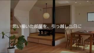 【enPiT BizApp WS】VR新生活 (ラッダイト運動)
