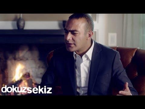 Mümin Sarıkaya - Nabız (Official Video)