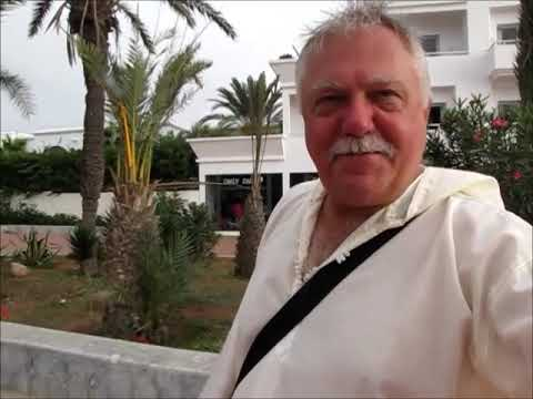 Agadir jüdische dating site Μαχαιραδο ζακυνθος τ κ