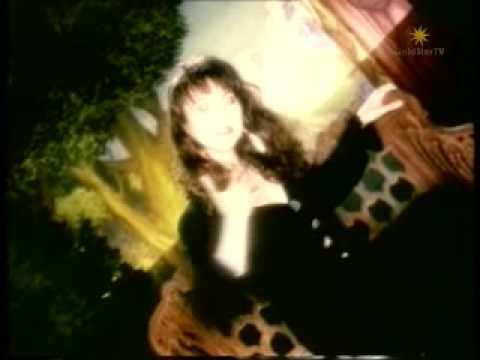 Pam Tillis - Shake The Sugar Tree