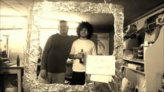The Max Neuweiler Tribute Video