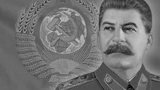 ТОП   10 шуток от Сталина  1 часть