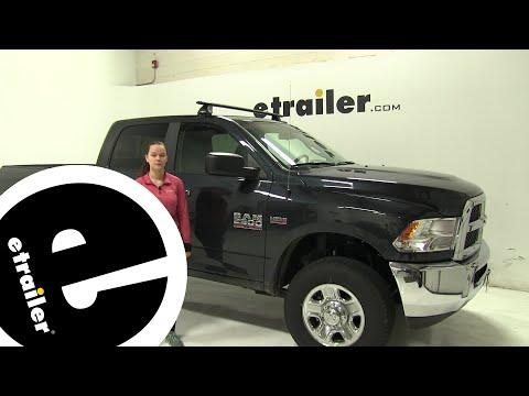 etrailer-|-rhino-rack-roof-rack-review---2017-ram-2500