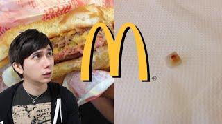 Repeat youtube video マックが今後起こしそうな事件を予想! McDonald's Japan Future F#%k Ups