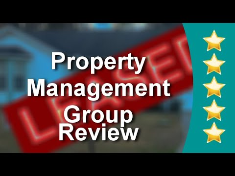 Norman Rental Management Companies – Property Management Group Incredible 5 Star Review
