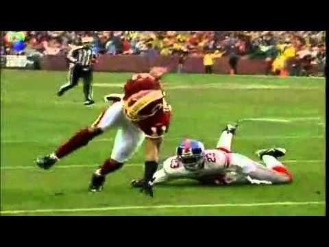 NFL  2008 Season